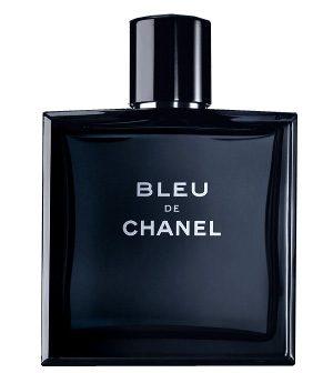 bleu-de-chanel-by-chanel-9191920