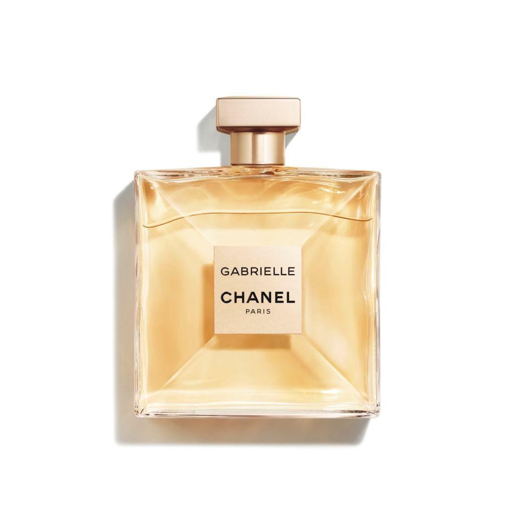 gabrielle_chanel-6313510