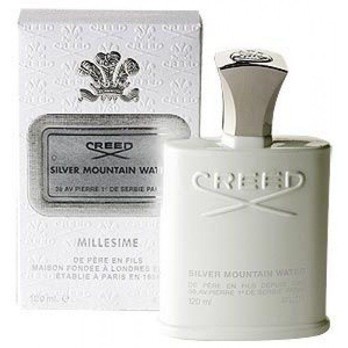 creed_silver_mountain_by_creed_for_men_120_ml_eau_de_toilette-4083502